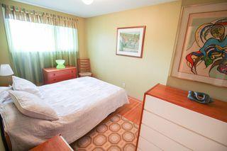 Photo 13: East Elmwood Home For Sale In Winnipeg