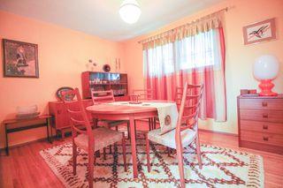 Photo 11: East Elmwood Home For Sale In Winnipeg