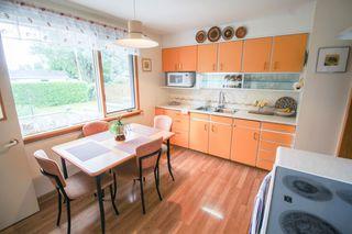 Photo 9: East Elmwood Home For Sale In Winnipeg