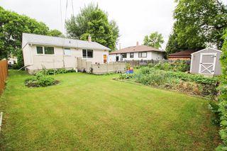Photo 24: East Elmwood Home For Sale In Winnipeg