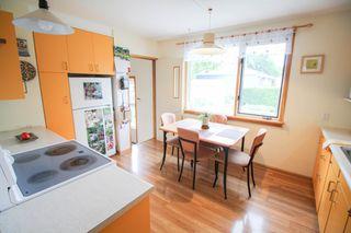 Photo 6: East Elmwood Home For Sale In Winnipeg