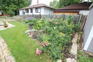 Photo 25: East Elmwood Home For Sale In Winnipeg