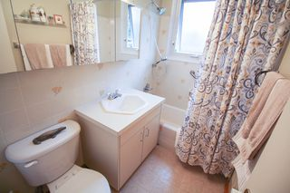 Photo 15: East Elmwood Home For Sale In Winnipeg