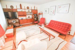 Photo 4: East Elmwood Home For Sale In Winnipeg