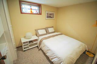 Photo 19: East Elmwood Home For Sale In Winnipeg