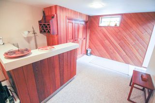 Photo 18: East Elmwood Home For Sale In Winnipeg