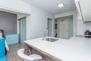 """Photo 9: 2105 1308 HORNBY Street in Vancouver: Downtown VW Condo for sale in """"SALT"""" (Vancouver West)  : MLS®# R2194080"""