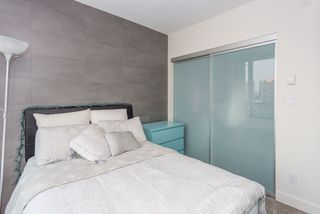 """Photo 15: 2105 1308 HORNBY Street in Vancouver: Downtown VW Condo for sale in """"SALT"""" (Vancouver West)  : MLS®# R2194080"""
