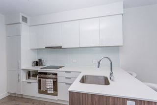 """Photo 8: 2105 1308 HORNBY Street in Vancouver: Downtown VW Condo for sale in """"SALT"""" (Vancouver West)  : MLS®# R2194080"""