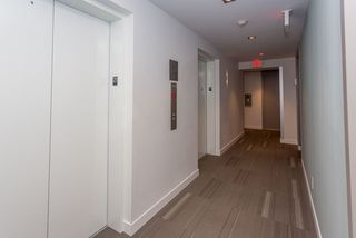 """Photo 19: 2105 1308 HORNBY Street in Vancouver: Downtown VW Condo for sale in """"SALT"""" (Vancouver West)  : MLS®# R2194080"""