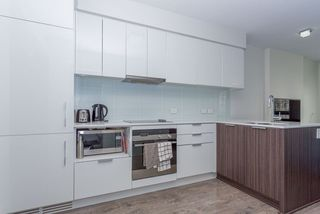 """Photo 7: 2105 1308 HORNBY Street in Vancouver: Downtown VW Condo for sale in """"SALT"""" (Vancouver West)  : MLS®# R2194080"""