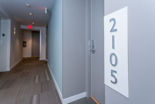 """Photo 18: 2105 1308 HORNBY Street in Vancouver: Downtown VW Condo for sale in """"SALT"""" (Vancouver West)  : MLS®# R2194080"""