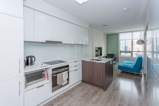 """Photo 10: 2105 1308 HORNBY Street in Vancouver: Downtown VW Condo for sale in """"SALT"""" (Vancouver West)  : MLS®# R2194080"""
