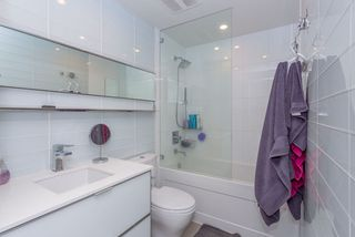 """Photo 16: 2105 1308 HORNBY Street in Vancouver: Downtown VW Condo for sale in """"SALT"""" (Vancouver West)  : MLS®# R2194080"""