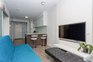 """Photo 11: 2105 1308 HORNBY Street in Vancouver: Downtown VW Condo for sale in """"SALT"""" (Vancouver West)  : MLS®# R2194080"""