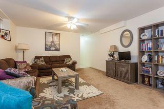 Photo 13: 10621 WESTSIDE Drive in Delta: Nordel House for sale (N. Delta)  : MLS®# R2194744