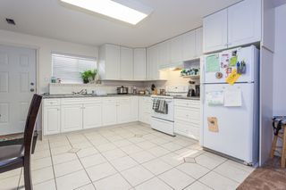 Photo 14: 10621 WESTSIDE Drive in Delta: Nordel House for sale (N. Delta)  : MLS®# R2194744