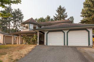 Photo 20: 10621 WESTSIDE Drive in Delta: Nordel House for sale (N. Delta)  : MLS®# R2194744