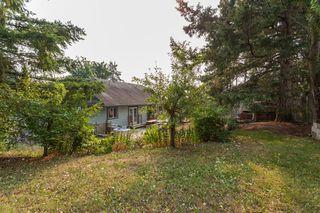 Photo 17: 10621 WESTSIDE Drive in Delta: Nordel House for sale (N. Delta)  : MLS®# R2194744