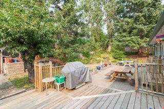 Photo 16: 10621 WESTSIDE Drive in Delta: Nordel House for sale (N. Delta)  : MLS®# R2194744