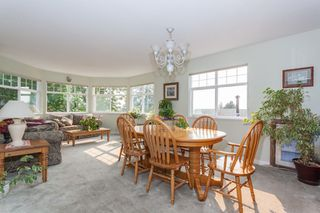 Photo 6: 10621 WESTSIDE Drive in Delta: Nordel House for sale (N. Delta)  : MLS®# R2194744