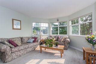Photo 5: 10621 WESTSIDE Drive in Delta: Nordel House for sale (N. Delta)  : MLS®# R2194744