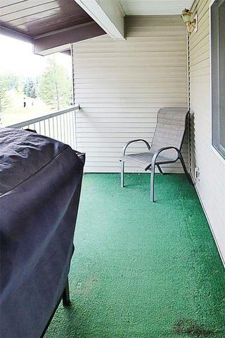 Photo 23: 1228 200 BROOKPARK Drive SW in Calgary: Braeside House for sale : MLS®# C4133992