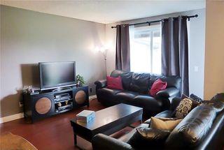 Photo 8: 1228 200 BROOKPARK Drive SW in Calgary: Braeside House for sale : MLS®# C4133992