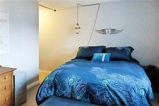 Photo 18: 1228 200 BROOKPARK Drive SW in Calgary: Braeside House for sale : MLS®# C4133992