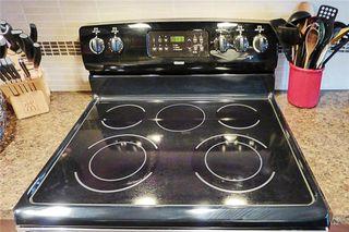 Photo 7: 1228 200 BROOKPARK Drive SW in Calgary: Braeside House for sale : MLS®# C4133992