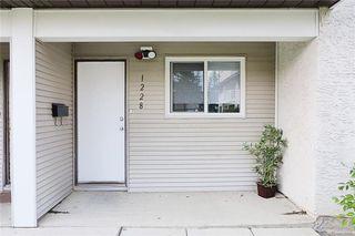 Photo 25: 1228 200 BROOKPARK Drive SW in Calgary: Braeside House for sale : MLS®# C4133992