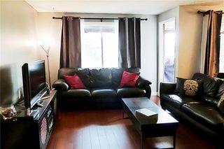 Photo 9: 1228 200 BROOKPARK Drive SW in Calgary: Braeside House for sale : MLS®# C4133992