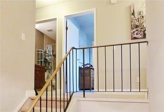 Photo 14: 1228 200 BROOKPARK Drive SW in Calgary: Braeside House for sale : MLS®# C4133992