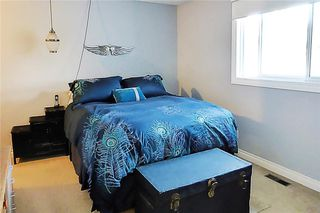 Photo 17: 1228 200 BROOKPARK Drive SW in Calgary: Braeside House for sale : MLS®# C4133992