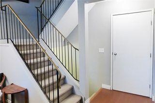 Photo 13: 1228 200 BROOKPARK Drive SW in Calgary: Braeside House for sale : MLS®# C4133992