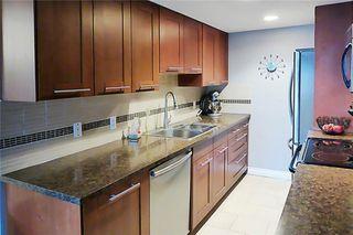 Photo 4: 1228 200 BROOKPARK Drive SW in Calgary: Braeside House for sale : MLS®# C4133992