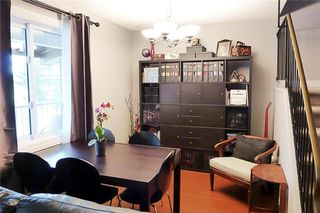Photo 11: 1228 200 BROOKPARK Drive SW in Calgary: Braeside House for sale : MLS®# C4133992