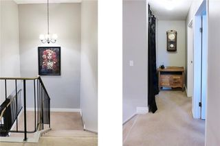 Photo 15: 1228 200 BROOKPARK Drive SW in Calgary: Braeside House for sale : MLS®# C4133992