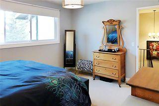 Photo 16: 1228 200 BROOKPARK Drive SW in Calgary: Braeside House for sale : MLS®# C4133992