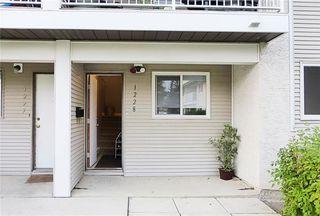 Photo 22: 1228 200 BROOKPARK Drive SW in Calgary: Braeside House for sale : MLS®# C4133992