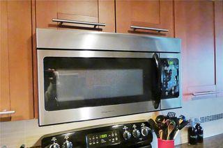 Photo 6: 1228 200 BROOKPARK Drive SW in Calgary: Braeside House for sale : MLS®# C4133992