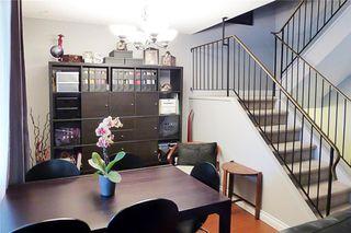 Photo 12: 1228 200 BROOKPARK Drive SW in Calgary: Braeside House for sale : MLS®# C4133992