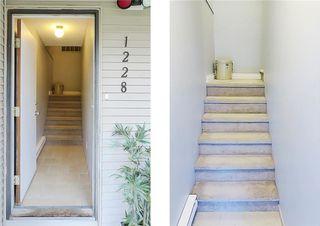 Photo 3: 1228 200 BROOKPARK Drive SW in Calgary: Braeside House for sale : MLS®# C4133992