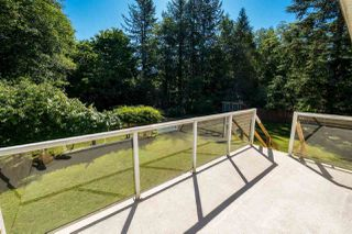 Photo 14: 41520 GRANT Road in Squamish: Brackendale House for sale : MLS®# R2198919