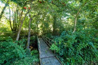 Photo 20: 41520 GRANT Road in Squamish: Brackendale House for sale : MLS®# R2198919
