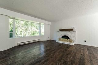 Photo 5: 41520 GRANT Road in Squamish: Brackendale House for sale : MLS®# R2198919