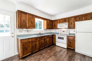 Photo 8: 41520 GRANT Road in Squamish: Brackendale House for sale : MLS®# R2198919