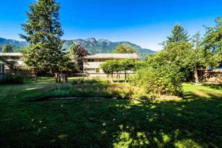 Photo 17: 41520 GRANT Road in Squamish: Brackendale House for sale : MLS®# R2198919