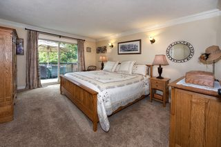 Photo 11: 5485 CANDLEWYCK Wynd in Delta: Cliff Drive House for sale (Tsawwassen)  : MLS®# R2208192