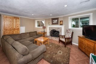 Photo 15: 5485 CANDLEWYCK Wynd in Delta: Cliff Drive House for sale (Tsawwassen)  : MLS®# R2208192